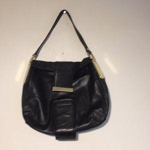 BR Bag